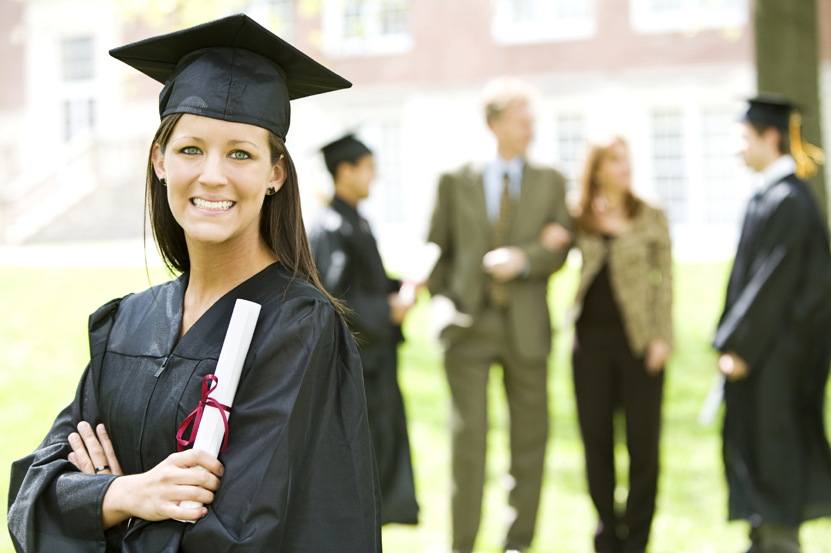 Protect Your Investment in Education: Tuition Refund Insurance