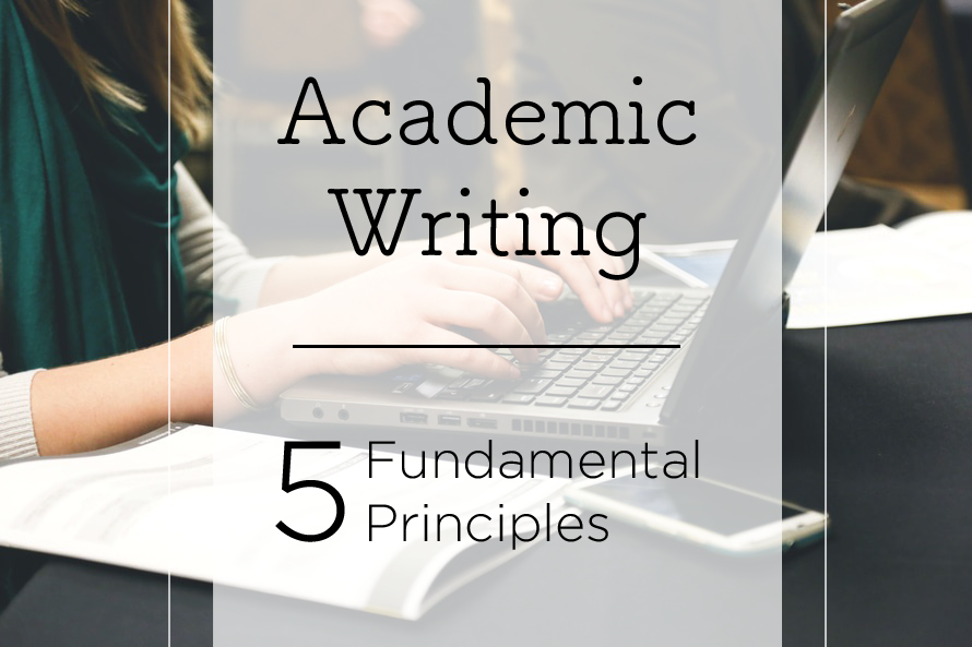 academic essay writing workshop Workshops, programs and online resources at university and develop essential literacy skills such as essay writing academic literacy workshops are short.