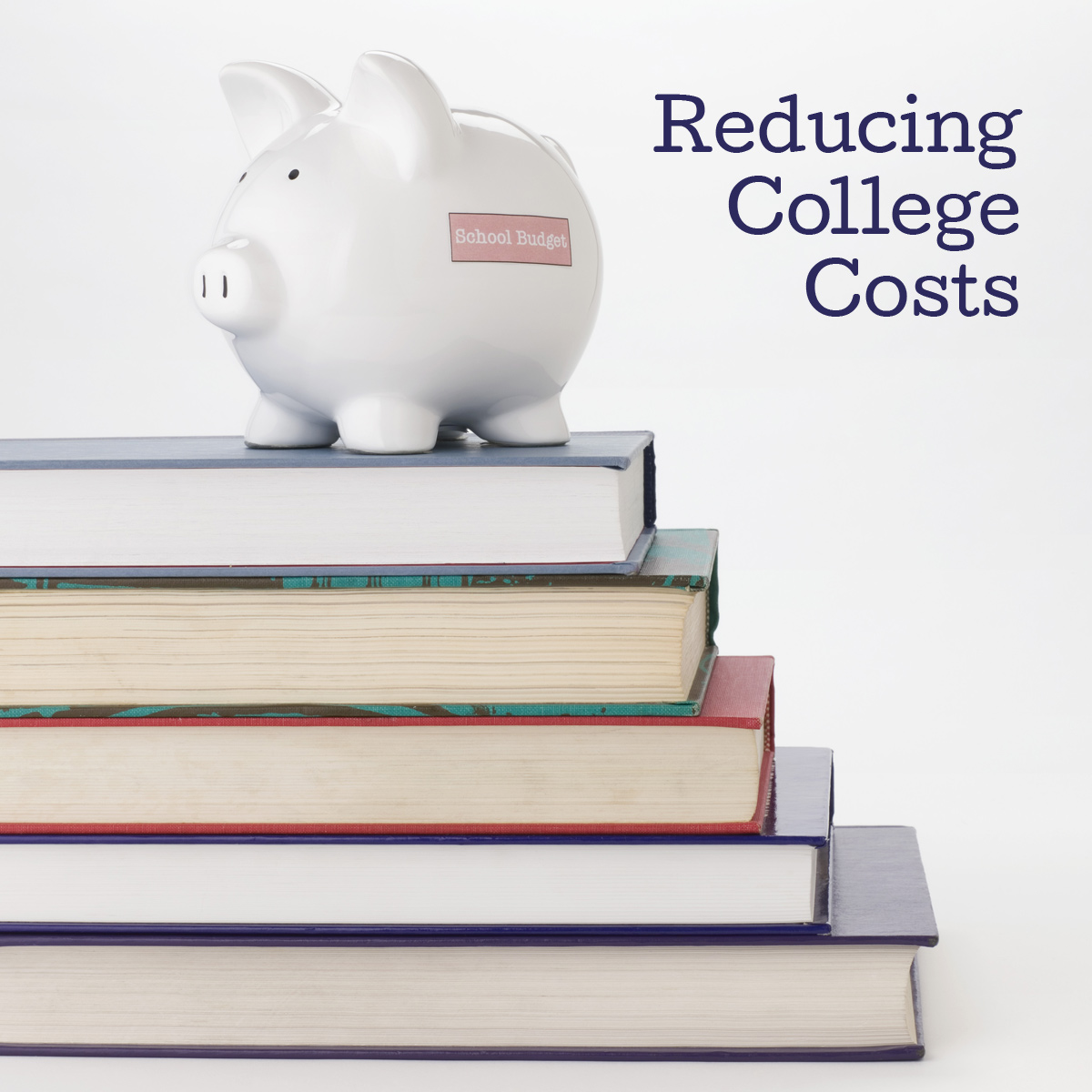 college costs how much essay As the cost of tuition increases annually, families are finding it difficult to afford   applicants are judged by their community activism and an essay on how  this  site lists many of the colleges and universities that offer these.