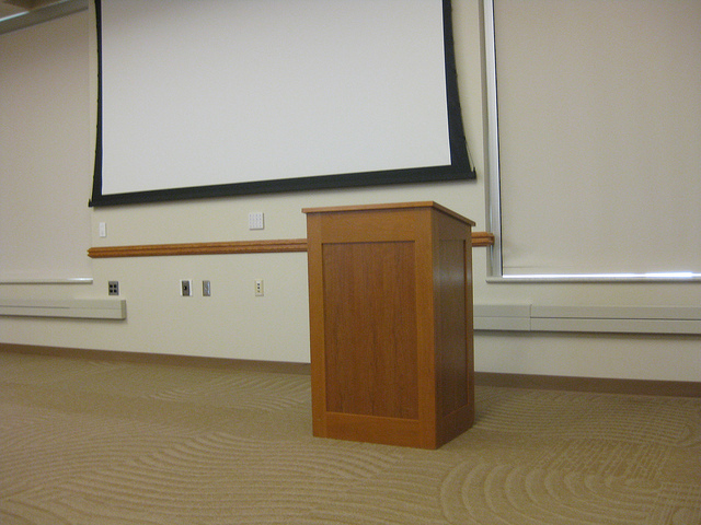 7 tips for college presentations