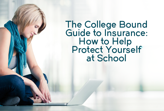 Insurance Guide for College Students