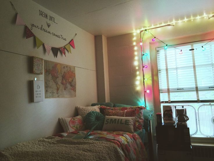 5 Best Dorm Decor Blogs | GradGuard Blog