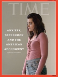 time-magazine-cover-anxiety