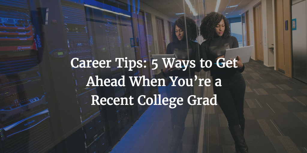 college graduates are facing many doubts in terms of career development and professional success they are afraid of competition and dont know if their